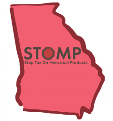 cropped-stomp-logo1.png