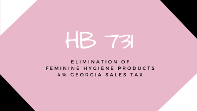 HB 731